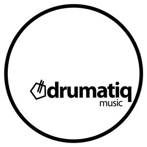 Drumatiq Music Podcast 020 Mixed by  Shota