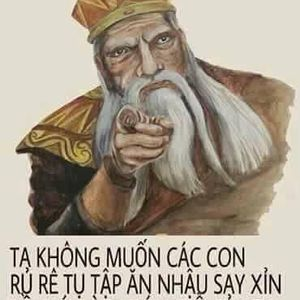 [nst]  ** Hướng về phú thọ , dự sinh nhật KING Hùng ** <3