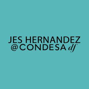 Live @ Condesa DF (Apr 14, 2012) Mexico City