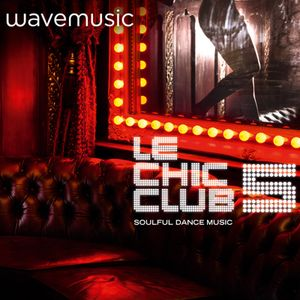Le Chic Club 5 - Mini Mix