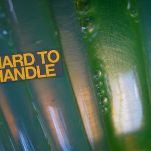 ''Hard 2 Handle'' Radio Show~ 29.01.2012