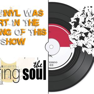sharing the soul and feeling it - 14 jan 2014