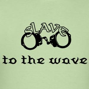Deetech Set June 2012 (Slave to Wave)