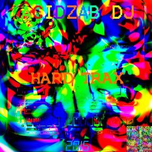 Hard Trax (Part 1)