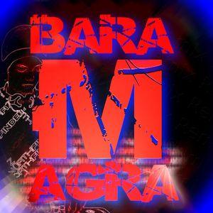 Baramagra Remix #33