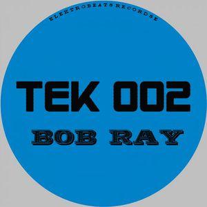 TEK 002