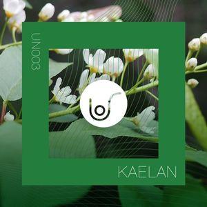 003 - Unrushed by Kaelan