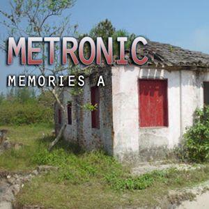 METRONIC_-_Memories_A_-LINE-2012-04-27