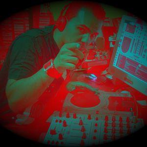 Marco S. Mixa & Selecta 80-90