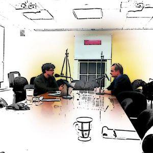 Radio Berkman 170: Jonathan & Larry Take On…Corruption!!