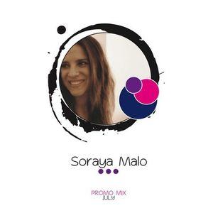 Soraya Malo ___ promo mix July´12