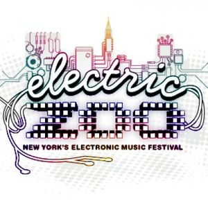 DJ CABEZZA'S Unofficial Official EZOO EDM MIXX SERIES 2k13