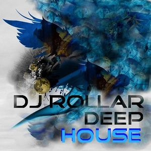 Vol.9 Music Energy - Deep HouseTech Experience (www.djrollar.ro)