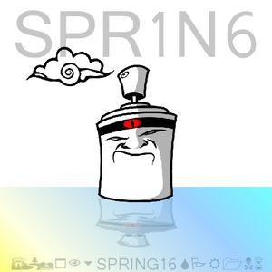 Spring 16
