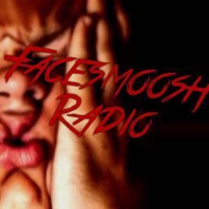 FaceSmoosh Radio Epi. 2 - Twrkanomics Vol. 1