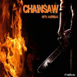 Chainsaw s02 e01 (Sep 4, 2012 - R1 Radio)