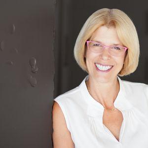 Réflexions avec Pierre : Entrevue avec Barbara Demers - Spécialiste en éducation financière.