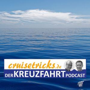 Blick hinter die Kulissen bei Schiffstester Matthias Morr