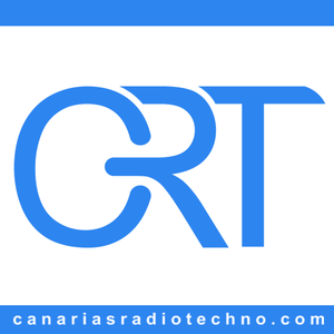 Transference 003 @ Exclusive Guest Mix Canarias Radio Techno 09-04-2013