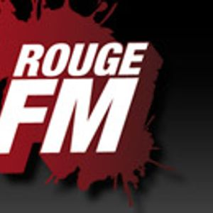 JULY LIFE IS A BITCH ROUGE FM SHOW (CH)