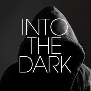 INTO THE DARK // Tec-Nology B2B Chris 4Dance