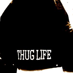 RAGGS - SUB FM - 21st Feb 2013