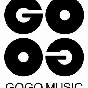 GOGO Music Radioshow #311 by MAQman