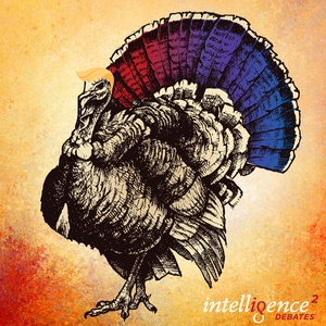 An IQ2US Thanksgiving Tradition