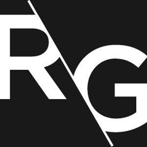 R:G First Mix