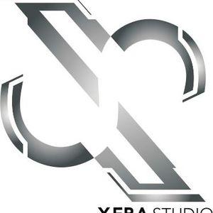 Xeba Studios Presents - The Unknown Warehouse Party V1.1 DJ Adriano Live Set