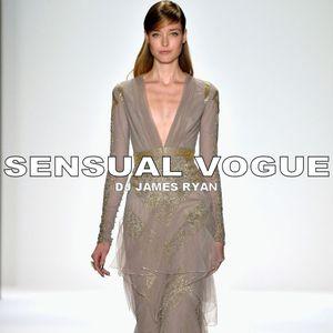 Sensual Vogue 15-11
