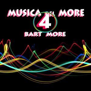 Musica del More IV