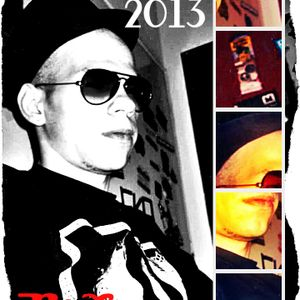Hip Hop 2013 ( By Snupy )