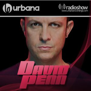 Urbana Radio Show by David Penn Week#44