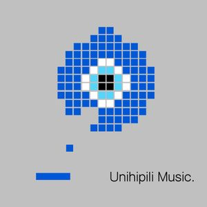 Unihipili DJs - Horizon Series Vol.2 part.2 After Hours