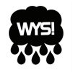 Wesley Razzy WetYourSelf! Promo Mix