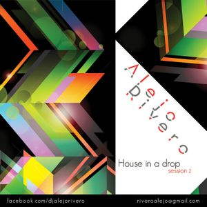 House_In_A_Drop_Session2