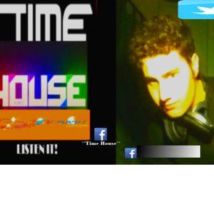 Time House Venerdì 24 Gennaio 2014