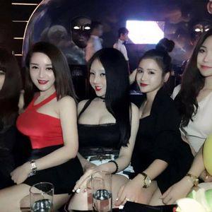 Nonstop Nhạc Độc 2018 - Hoàng Tử Nhạc Bay Phiêu ẢO -DJ Kiệt Chivas