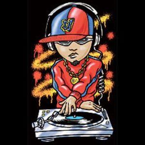Mixtape Chapter 6: Hiphop Nacional