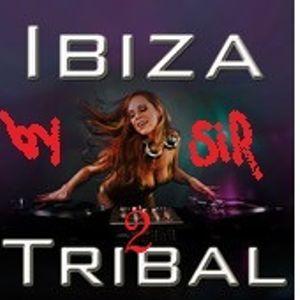 Ibiza Tribal Nights 2012 Vol. 2