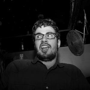 SR Mix #066: Kevin McPhee