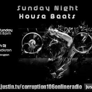 Corruption 106 online radio 24 June 2012