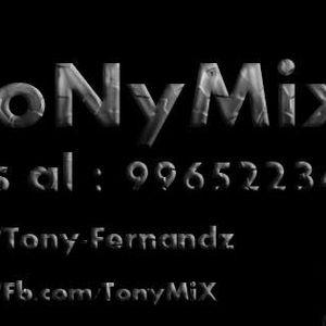MIX CUMBIA - HELADAS ▶ [[[•●[Ðj][ToNyMiX™]●•20K14.mp3(38.4MB)