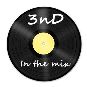 3ND In the mix 011