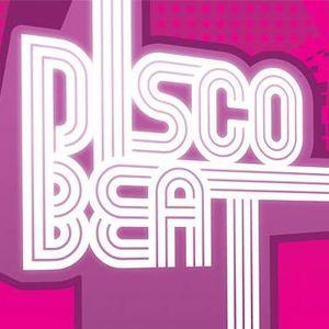 India Beat - Disco Beat