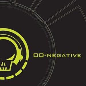 OO Negative (moombah) mix 2012
