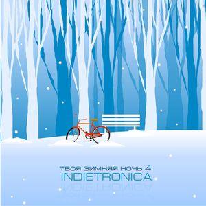 VA - Your winter night 4