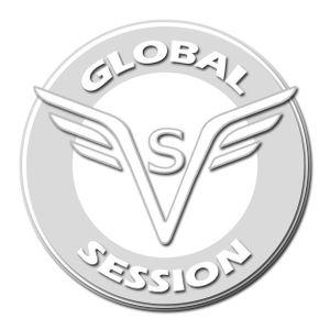 Global Session 8