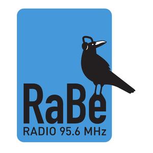 Radio RaBe Sendungsportrait – UrbanWolf